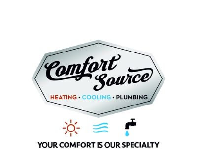 Comfort Source Heating & Cooling