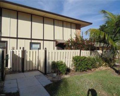 4289 Island Cir #C, McGregor, FL 33919 2 Bedroom Condo