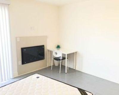 1518 Federal Avenue #301, Los Angeles, CA 90025 4 Bedroom Apartment
