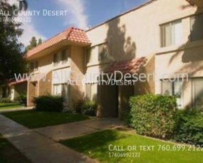 82567 Avenue 48 #41, Indio, CA 92201 2 Bedroom Condo