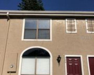 604 Casa Park Court C #H, Winter Springs, FL 32708 2 Bedroom Apartment