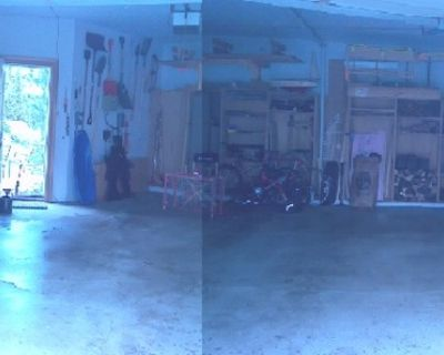Get Your Garage Cleaned to Your Satisfaction and at an Affordable Price