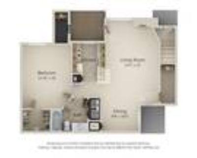 Sunlake Apartments - 1A-Sunrise Series