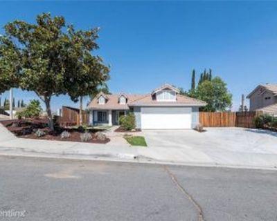 28872 Phoenix Way, Menifee, CA 92586 3 Bedroom House