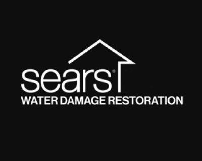 Sears Water Damage of Atlanta