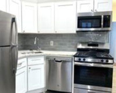1104 Washington St #5, Hoboken, NJ 07030 2 Bedroom Apartment