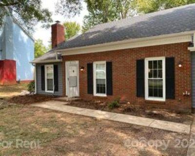 8109 Meadowdale Ln, Charlotte, NC 28227 3 Bedroom House
