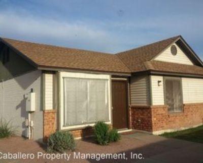 1055 N Recker Rd #1226, Mesa, AZ 85205 3 Bedroom Apartment