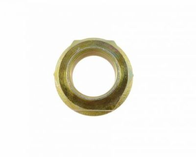High Quality Spindle Nut 66-4001 Fits Honda Accord Cr-v Ridgeline Is