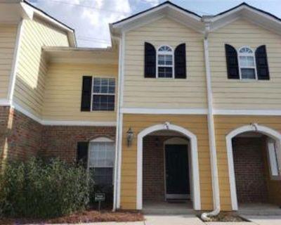 618 Summer Pl, Norcross, GA 30071 2 Bedroom House