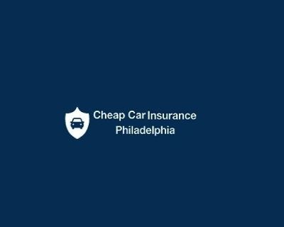 Expert Car Insurance Philadelphia