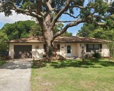 1628 Meadowbrook St, Lake Placid, FL 33852 2 Bedroom House