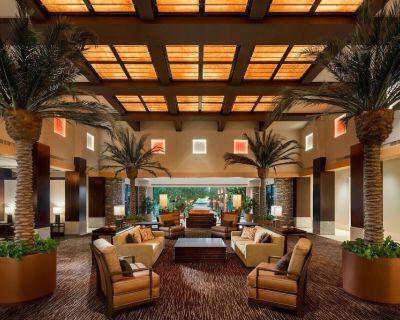 Westin Kierland 2BD/2BR Villa in beautiful Scottsdale Thanksgiving week-Sleeps 8 - Kierland