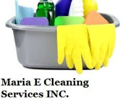 ☎ Let's clean your house today estimate free (404)964-1851* 🔥