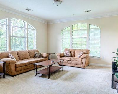 comfortable greatly located getaway! - DeKalb County