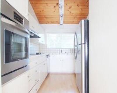 420 James Rd #14, Palo Alto, CA 94306 2 Bedroom Apartment