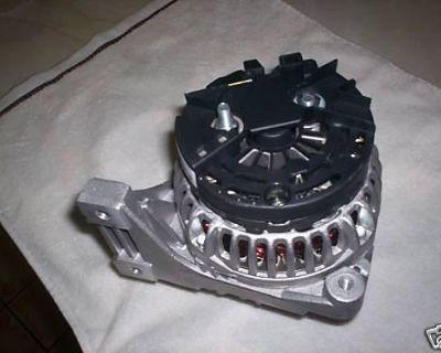 Volvo Bosch Alternator S80 2.5 2.8 2.9 99-05 / S60 & V70 2.3 2.5 01-02 03 05
