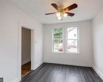 344 Hand Ave, Lancaster, PA 17602 3 Bedroom House