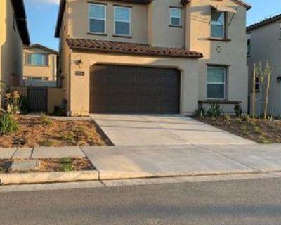 38505 Fairfield Hts, Murrieta, CA 92563 4 Bedroom House
