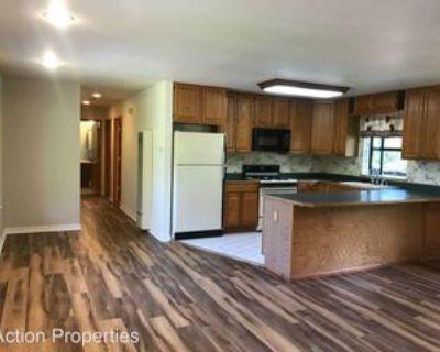 3643 Missouri Flat Rd, Placerville, CA 95667 2 Bedroom House