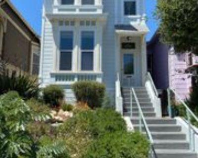 1713 Filbert Street, Oakland, CA 94607 3 Bedroom House