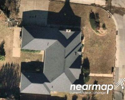 4 Bed 3 Bath Preforeclosure Property in Edmond, OK 73013 - Glenmark Dr