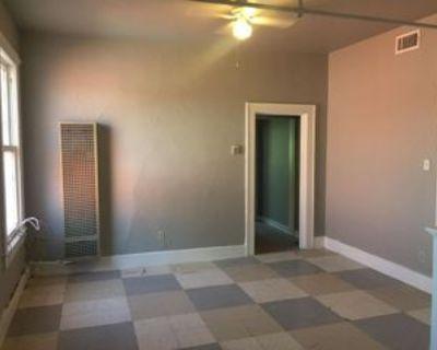 1309 1309 East Rio Grande Avenue - 5, El Paso, TX 79902 1 Bedroom Apartment