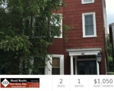 422 London St Apt 5 #5, Portsmouth, VA 23704 2 Bedroom Apartment