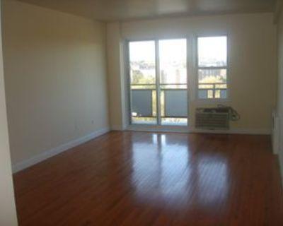 16 -70 Bell Boulevard #5 FL, New York, NY 11360 1 Bedroom Apartment