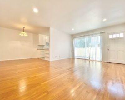 1320 S Ridgeley Dr #1, Los Angeles, CA 90019 2 Bedroom Apartment