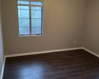 Room for rent $550