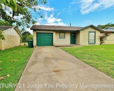 309 W Little Creek Rd, Cedar Hill, TX 75104 3 Bedroom House