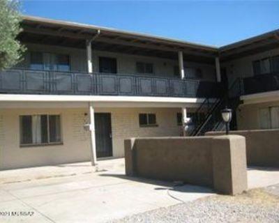524 N El Camino Del Norte, Tucson, AZ 85716 2 Bedroom Condo