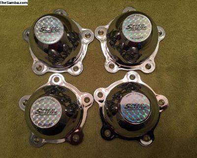 Speedmaster center caps speed master wheels