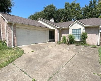 5534 Oak Falls, Houston, TX 77066