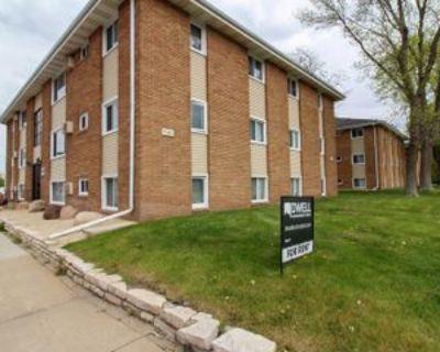 5340 5340 Hanson Court North - 7, Crystal, MN 55429 1 Bedroom Condo