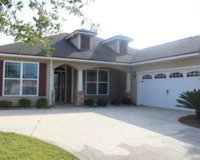 116 Waters Edge Dr, Kingsland, GA 31548 4 Bedroom Apartment