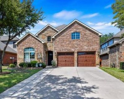 1231 Golf Club Dr, Lantana, TX 76226 4 Bedroom House