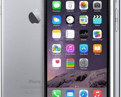 IPhone 5 - Rental $15 Per Week Or $30 Per Month (Requires $200 Deposit)