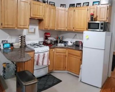 York Ave & E 88th St #5D, New York, NY 10128 1 Bedroom Apartment