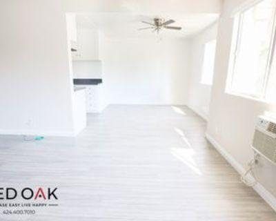 12737 Moorpark St #10, Los Angeles, CA 91604 2 Bedroom Condo