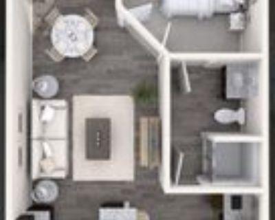 2157 East Apache Boulevard #2014, Tempe, AZ 85281 1 Bedroom Apartment