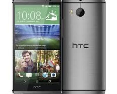 Common HTC Issues and Repairing Services in Dallas
