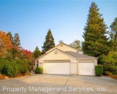 1451 Manzanita Ave, Chico, CA 95926 4 Bedroom House