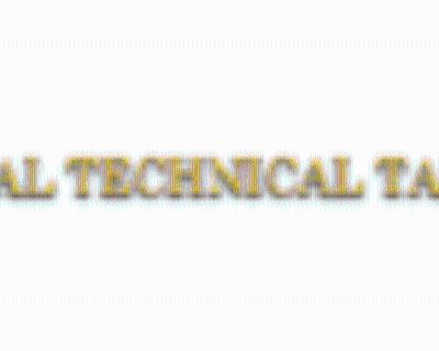 Director, Operational Excellence