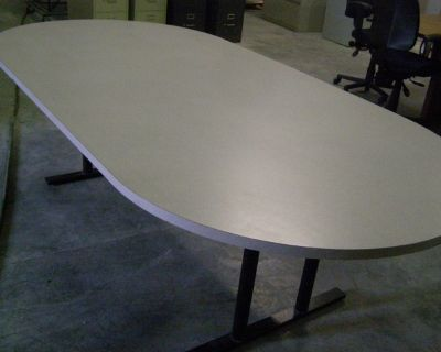 conference table/work table