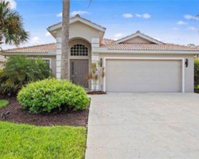 12332 Jewel Stone Ln, Fort Myers, FL 33913 3 Bedroom House