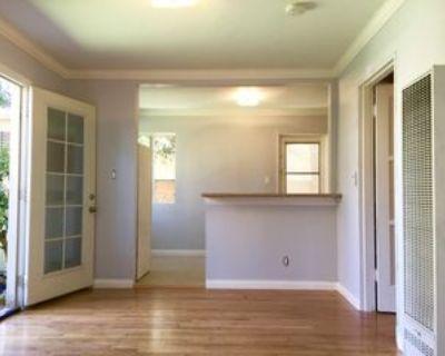 10912 Blix Street #4, Los Angeles, CA 91602 1 Bedroom Apartment