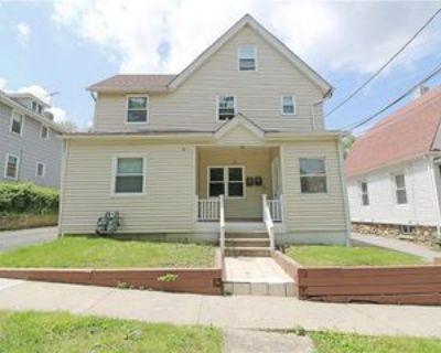 41 Cleveland St #1, White Plains, NY 10606 3 Bedroom Apartment