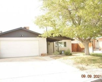 12217 6th Ave #Victorvill, Victorville, CA 92395 3 Bedroom House